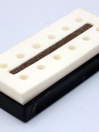 Burete magnetic pentru tabla