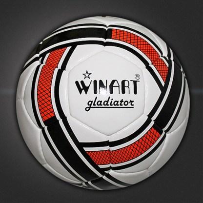 Minge fotbal Gladiator