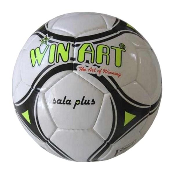 Minge fotbal Sala Plus 3