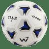 Minge handbal Club - 1 - junior