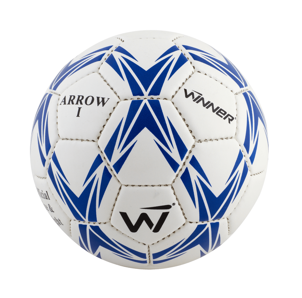 Minge handbal Arrow - 1 - junior