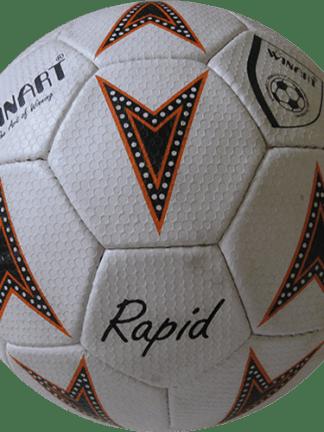 Minge handbal Rapid - 1- Băieți și fete peste 8 ani