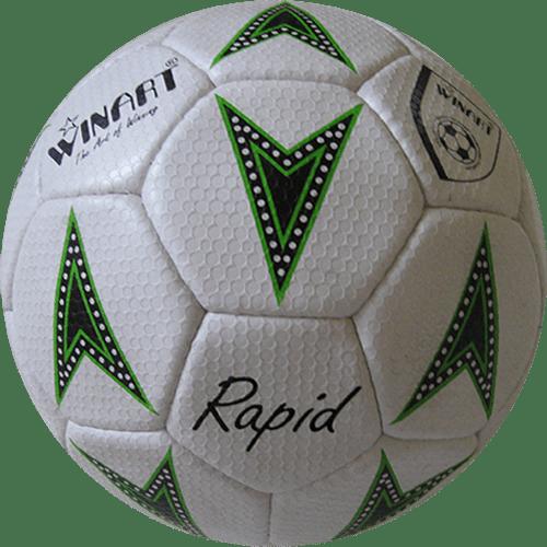 Minge handbal Rapid 4