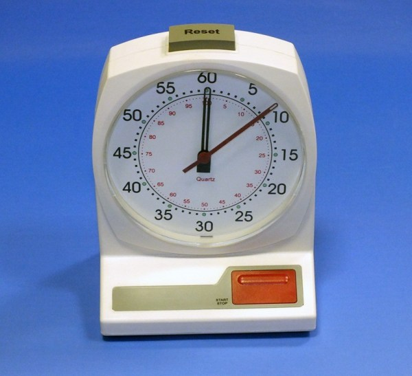Cronometru de masa 3