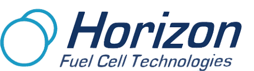 Set BioEnergie