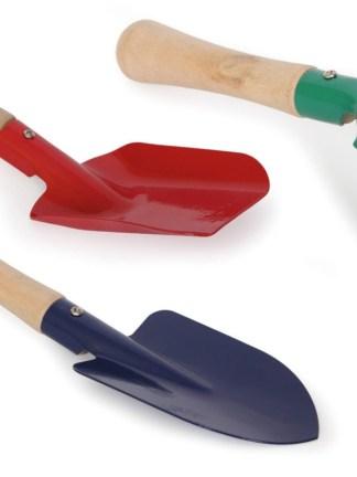 Set unelte pentru nisip