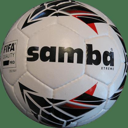 Samba Xtreme – FIFA Quality Pro