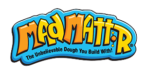 Set Mad Mattr - Ultimate Bricmaker X6