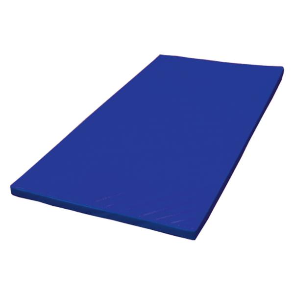 Saltea gimnastica 200x100x10cm 4