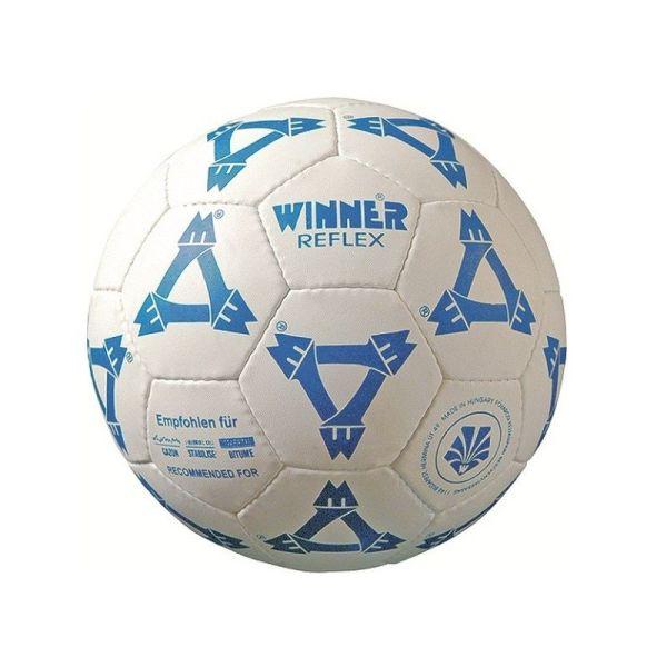 Minge fotbal pentru antrenament portar Reflex 3