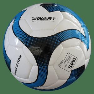 Minge fobal Evolution FIFA IMS quality 5