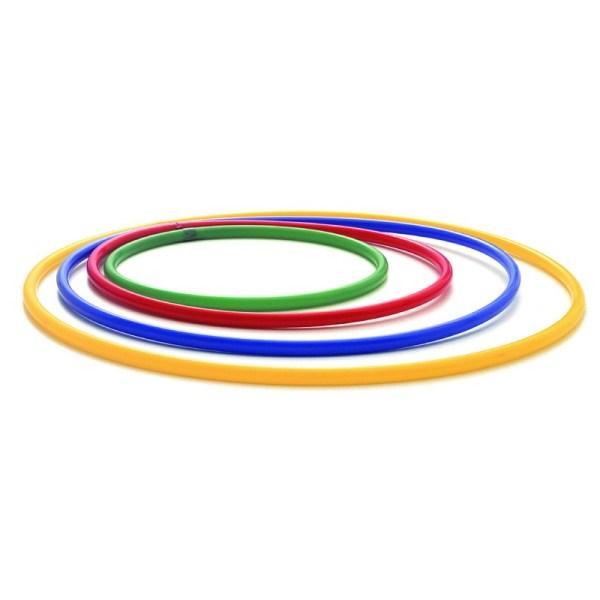 Cerc de gimnastica 3