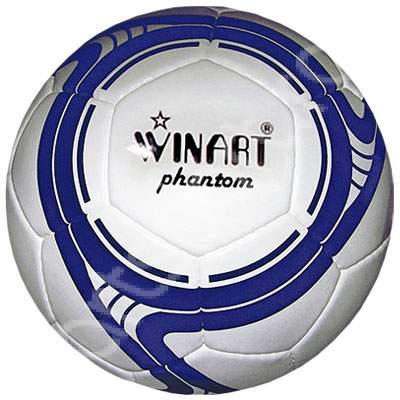 Minge fotbal Phantom