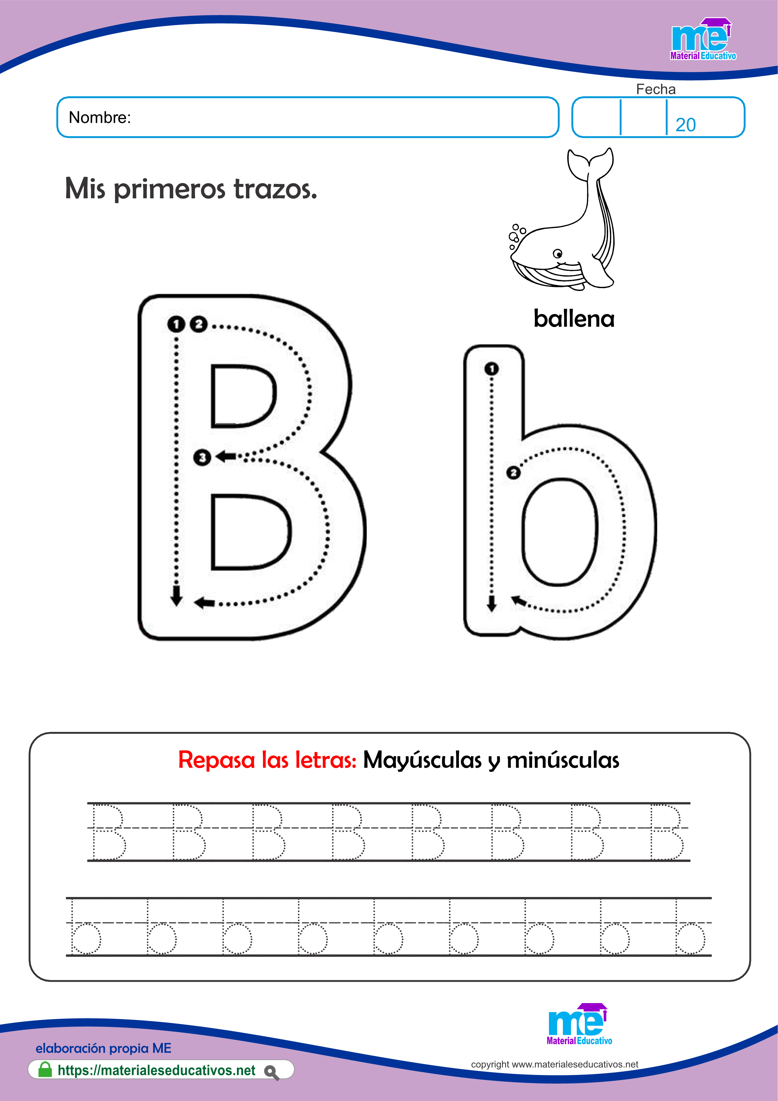 page_000002
