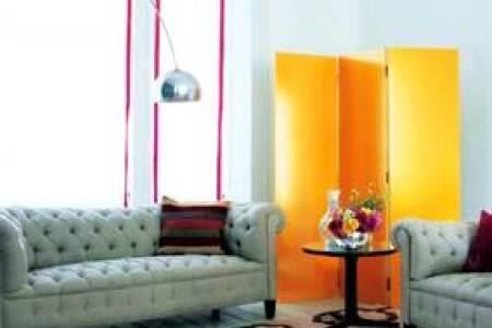 home best ideas houston interior designers list home interior
