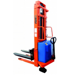 Jual Hand Stacker