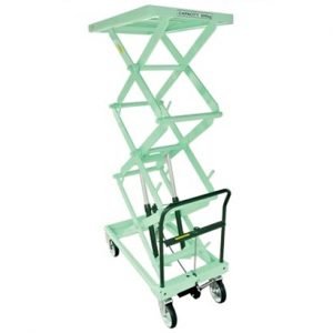 jual lift table