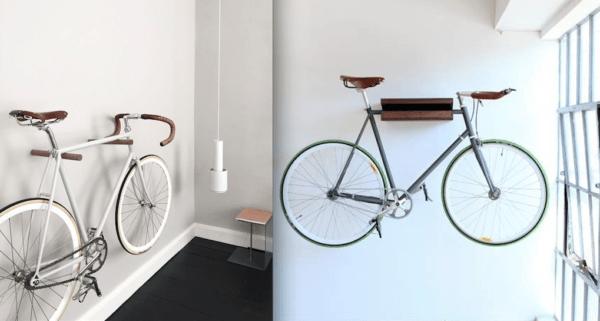 """alt=""""Hypster-bikedesign-interiordesign-bici"""""""