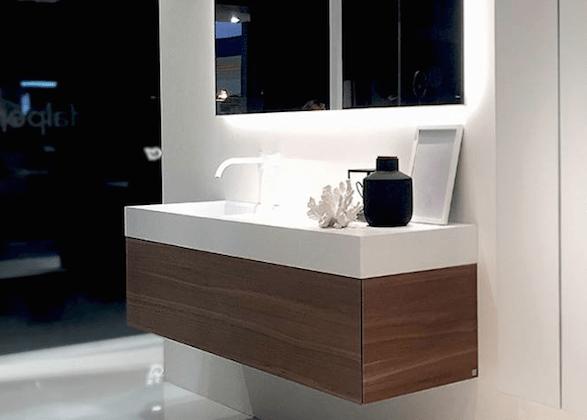 "alt=""ISH-francoforte-fantini-falper-bathroomdesign-arredobagno"""