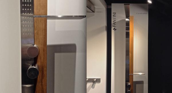 """alt=""""architect@work-milano-interior-design-tendenze-eventi-arredamento-fantini-rubinetti-outdoor-acciaio"""""""