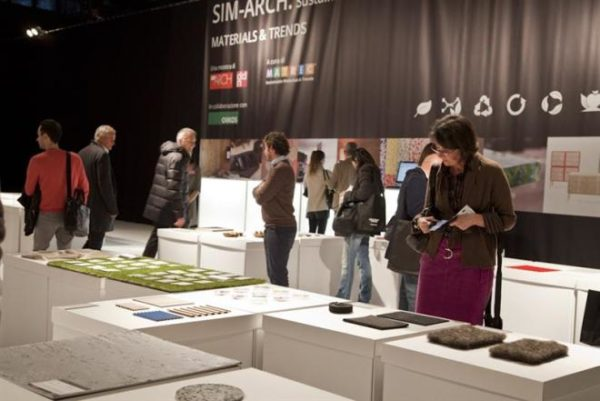 "alt=""architect@work-milano-interior-design-tendenze-eventi-arredamento-materiali-innovativi-matrec"""