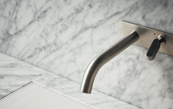 """alt=""""architect@workmilano2016-agape-lavaboell-rubinetteriasquare-contenitorelato"""""""
