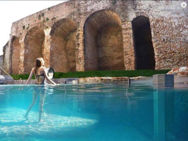 """alt=""""architettura-benessere-SPA-relax-milano-terme-porta-romana-design"""""""