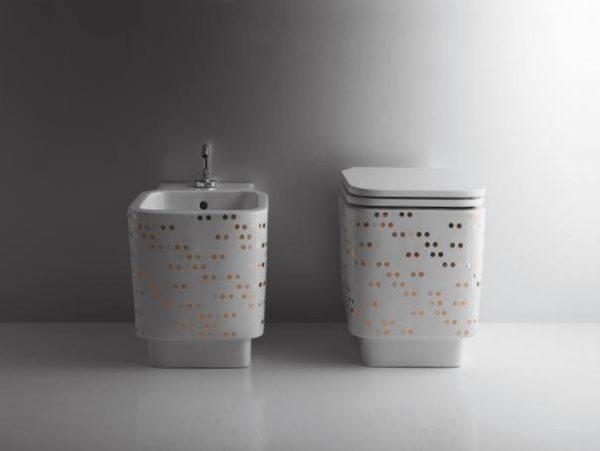 """alt=""""architettura-design-decorazione-simas-sanitari-decorati-impronte-pois"""""""