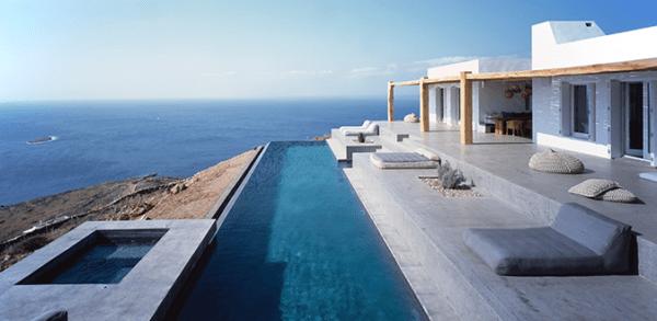 "alt=""architetturemediterranee-architettura-grecia-syros-villastileminimale-block722architect"""