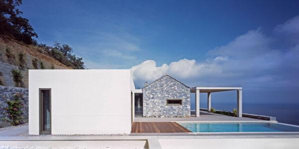 "alt=""architetturemediterranee-architettura-grecia-villamalena-2piarchitetture"""