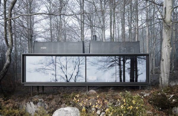 """alt=""""casetrasparenti-architettura-vippshelter-rifugiotrasportabile-rifugioprefabbricato-glasshouse"""""""