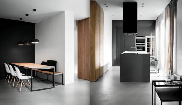 "alt=""cibo-design-interior-cucina-studiocr34"""