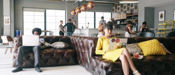 "alt=""co-working-co-living-interior-design-tendenze-millenials"""