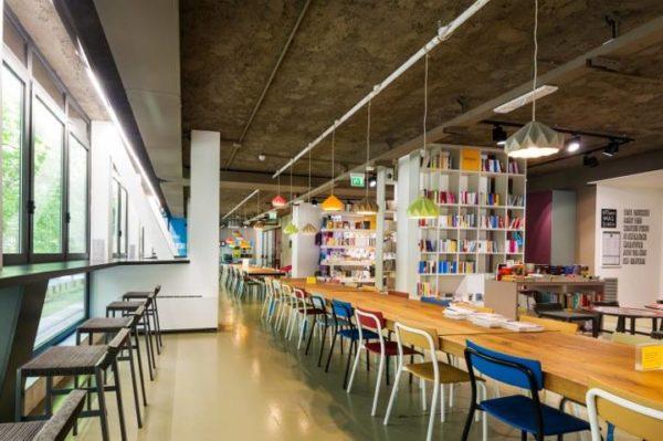 "alt=""co-working-open-viale-montenero-milano-interior-design"""