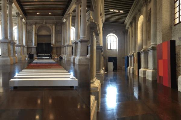 """alt=""""cosavedereallabiennaledivenezia-architettura-venezia-biennale-designingthecomlexity-oikos-studiomarcopiva"""""""
