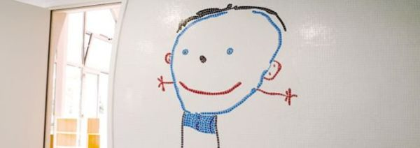 "alt=""design-bambini-mosaico-luisa-fontana-trend-scuola-zip-padova"""