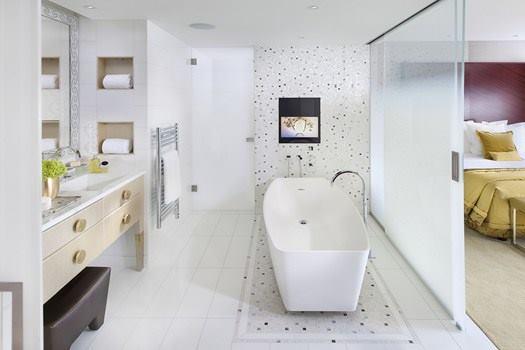 """alt=""""design-in-viaggio-hotel-mandarin-oriental-parigi"""""""