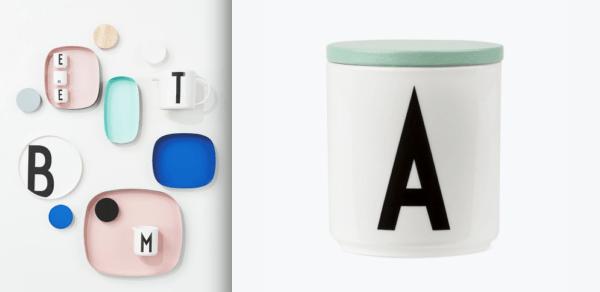"""alt=""""design-scandinavo-arne-jacobsen-designletters"""""""