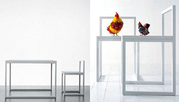 "alt=""design-wireframe-tendenze-house-na-tokyo"""