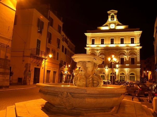 "alt=""distretto-ceramica-civita-castellana"""