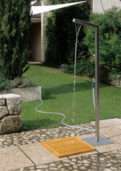 """alt=""""doccia-per-esterni-outdoor-design-splash-big"""""""