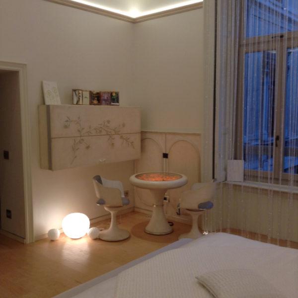 "alt=""eventi-milano-expo-hotel-townhouse-duomo-room"""