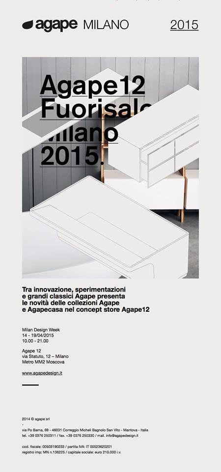 """alt=""""eventi-milano-fuorisalone-2015-agape"""""""