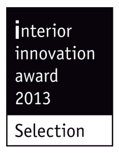 "alt=""fantini-rubinetti-soffione-levante-interior-innovation-award"""
