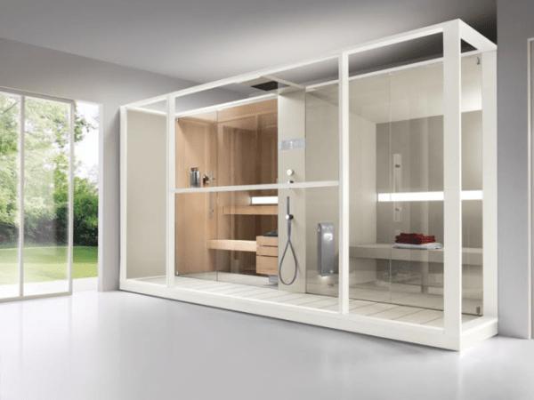 "alt=""interior-design-sauna-bagno-turco-in-casa-benefici-effegibi-relax"""