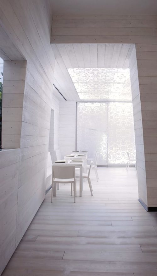 "alt=""interior-design-tendenza-white-minimal-blanco-bar-milano-bertero-projects"""
