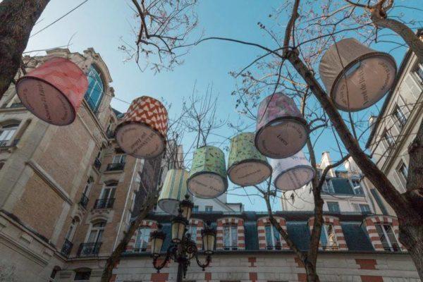 """alt=""""maison&objet2016-lifestyle-parigi-maison&object-dècooff"""""""