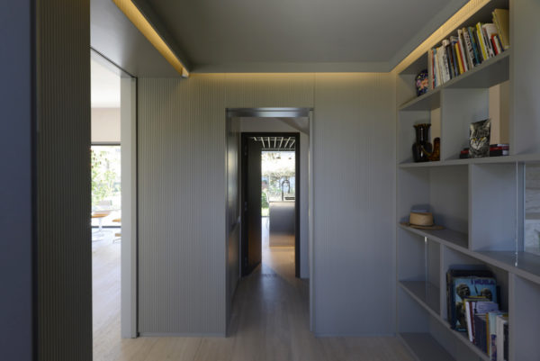 "alt=""mattedesign-design-fortedeimarmi-ingressovilla-studiodelbocapartners"""