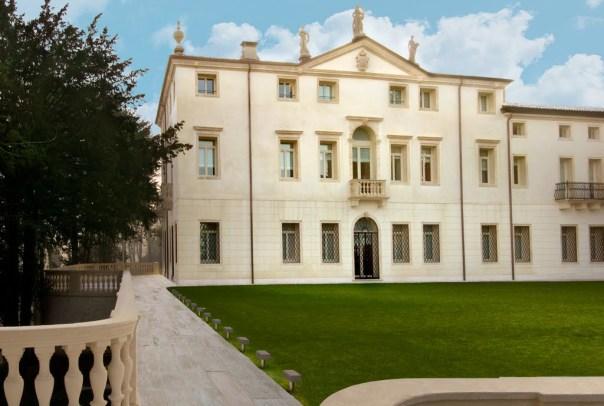 """alt=""""mosaico-made-in-italy-trend-villa-delle-scalette"""""""