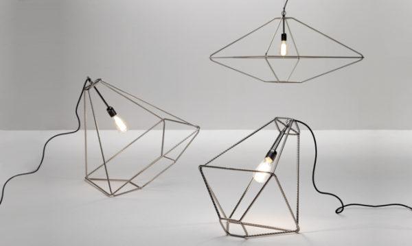 """alt=""""opinion-ciatti-lampade-metallo-con-tradition-lanterna-design"""""""